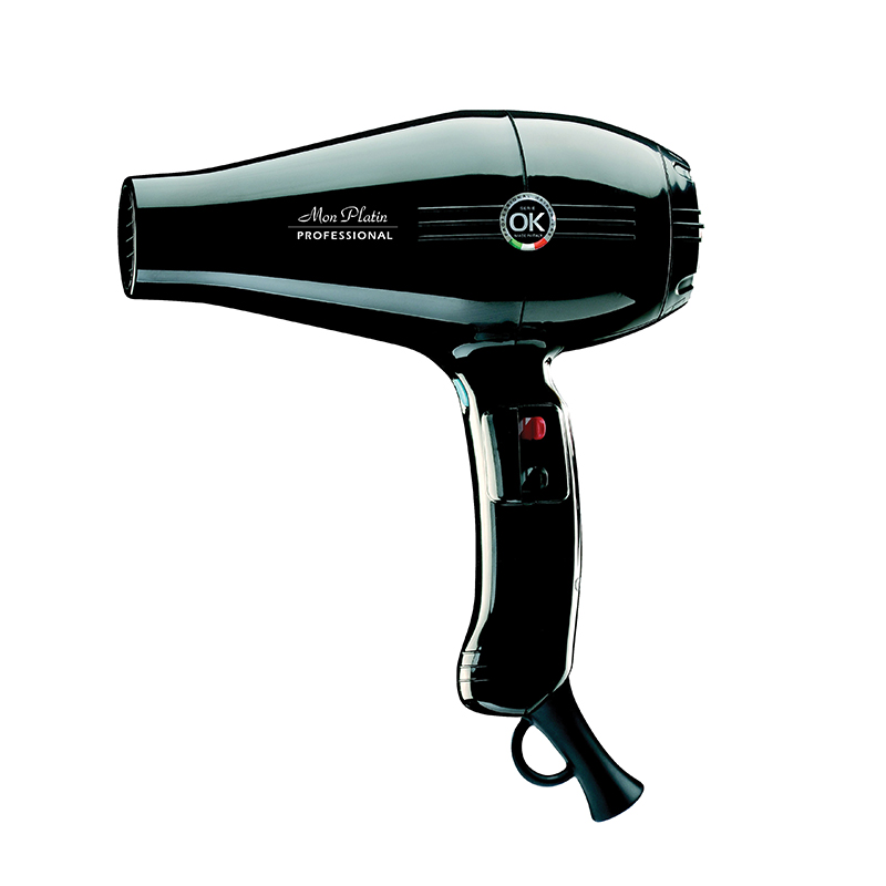 Hair dryer OK 3900