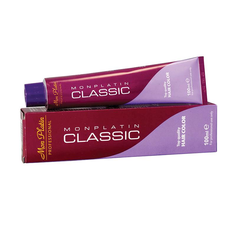 CLASSIC  Color